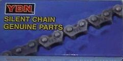 Yamaha 660 660R Raptor Ybn Cam Timing Chain 01-05