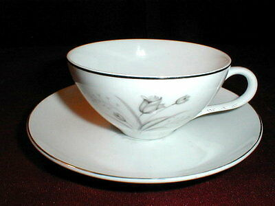 Creative Fine China ROYAL ELEGANCE Cup/s Only