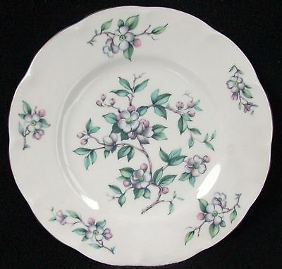 Theodore Haviland New York Brookside Salad Plate 7 5/8""