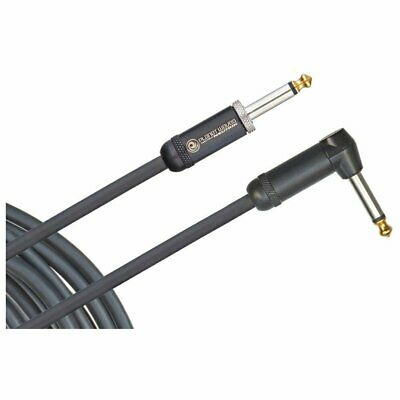 Planet Waves American Stage Guitar Cable/Lead, 10 feet Right Angle - New