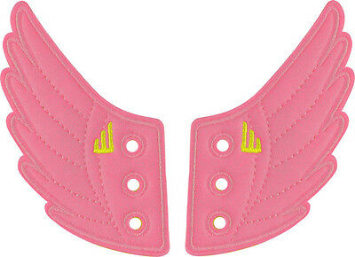 SHWINGS Pink Awareness wings SHOES official Shwings NEW 10115