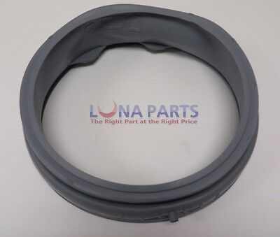 New Oem Washer Door Boot Bellow 134515300 134740900