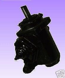 Ford Falcon+Fairmont Manual Steering Box Xw-Xy Remanufactured Genuine18Mth Warny