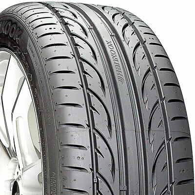 4 New 275/30-20 Hankook Ventus V12 Evo2 K120 30R R20 Tires