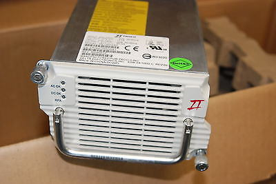 Peco Ii, Sm100H24D, Power Supply, New