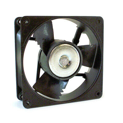 Comair Rotron Fan Muffin XL DC Model MD48B2