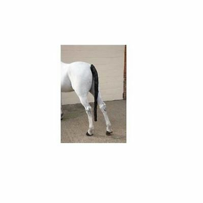 HY RIPSTOP TAIL GUARD horse pony equine riding bandage touch fastening cover