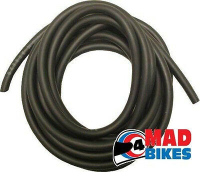 """classic suffolk punch//atco fuel pipe 1//4/"""" dia x 500mm"""