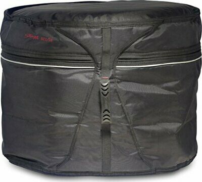 "Stagg 22"" x 20"" Professional Series Bass Drum Bag Case SBDB-22/20"
