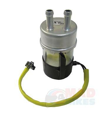 New Fuel Pump For Kawasaki Zzr600E , Zzr400 ( Petrol Pump)
