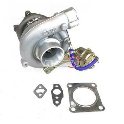 Big CT26 Turbocharger for 3SGTE 91-98 Toyota MR2