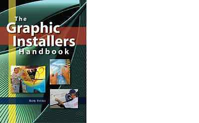 The Graphic Installers Handbook Rob Ivers Paperback