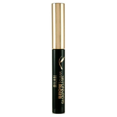 MILANI Brow Shaping Clear Gel  - Clear