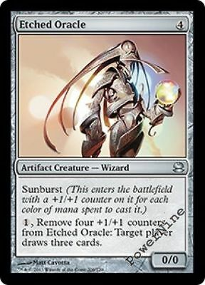 4 Path to Exile White MM13 Modern Masters 2013 Mtg Magic Uncommon 4x x4
