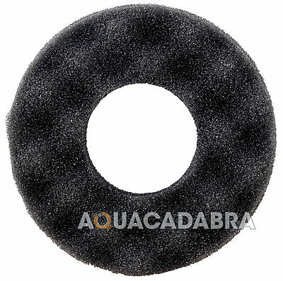 Replacement Fish Mate Powerclenz Pressure Pond Puv Filter 2500/5000 Foam Sponge