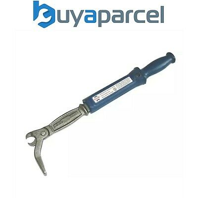 Faithfull FAINAILPULL Nail Puller 60cm / 24in for Multiple Materials