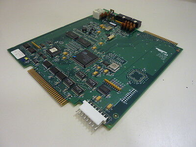 Eaton Corporaton Circuit Board 40-16510-01 #51072