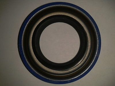FORD FALCON to LTD with FMX or C6 AUTO,REAR EXTENSION HOUSING OIL SEAL 402918N