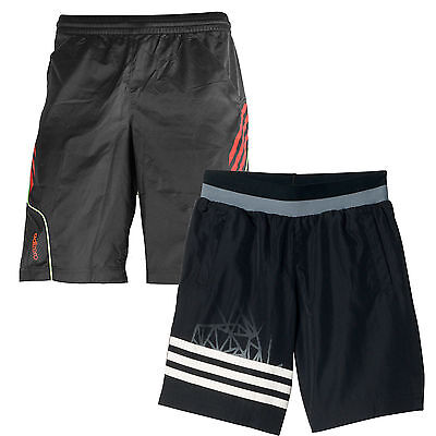 adidas Performance Woven Shorts Kinder-Laufhose Trainingshose Sporthose Adizero