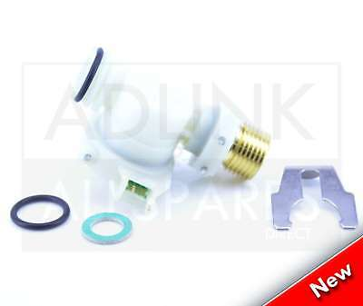 Ferroli Optimax He Plus 31C & 38C Boiler Flow Sensor (Can Use 39846880) 39836700