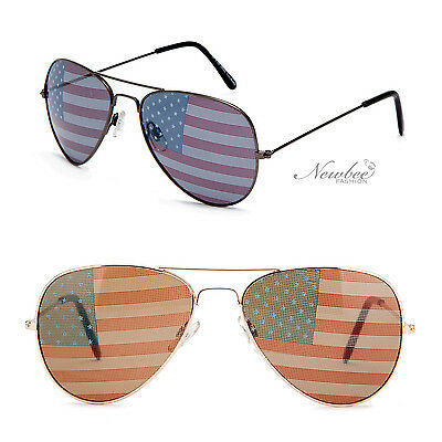 c98beb9ccb01 AVIATORS SUNGLASSES WITH Printed Mexican Flag Lens Mexico World Cup ...