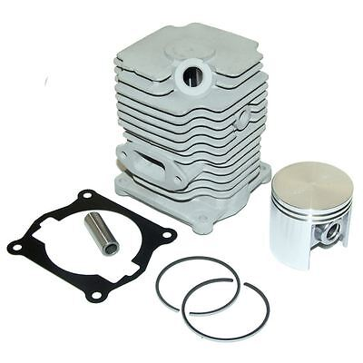 Cylinder Piston Rings And Gasket Fits Atlas Copco Cobra TT Breaker