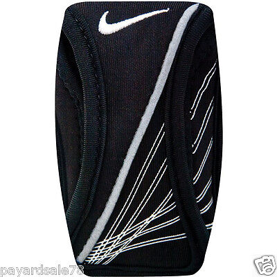 RUNNERS WALLET NIKE LIGHTWEIGHT RUNNNING SHOE SNEAKER WALLET ll NEW KEY PHONE