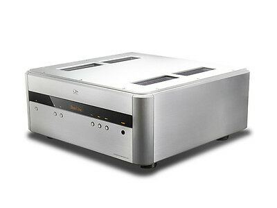 Shanling A3.2 Hi-End Full Balanced Integrated Amplifier Brand New