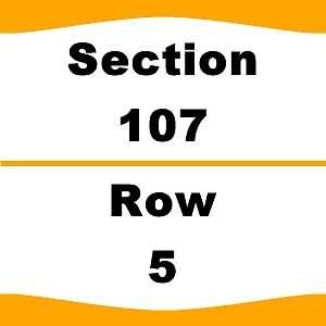 4 TIX Philadelphia Phillies v Nationals 4/12 Citizens Bank Park IN HAND