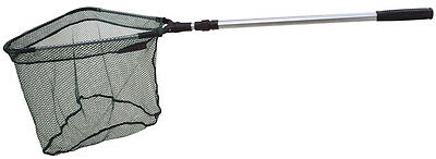 Shakespeare Sigma Trout Fishing Landing Net - All Sizes