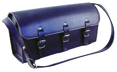 C.k Tools Traditional Style Leather Tool Bag T1650