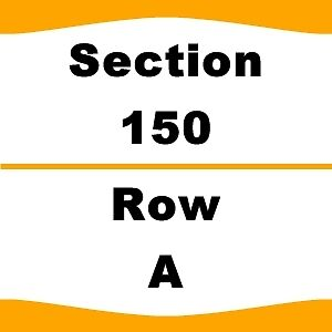 4 TIX Philadelphia Phillies v Reds 6/3 Citizens Bank Park IN HAND 05/30/2015