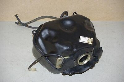Used Petrol / Fuel Tank For a VMoto Milan 50cc Scooter