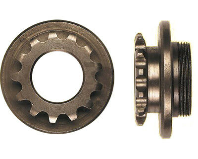 Rotax Max Clutch Replacement 13t Engine Sprocket UK KART STORE