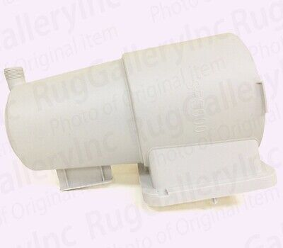 Summer Escapes SFS1000 Replacement Skimmer Canister