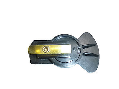 Dodge-Chrysler-Plymouth-Willys- Doigt-rotor d'allumeur AUTO-LITE (17mm)