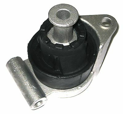 VAUXHALL ASTRA /& ZAFIRA REAR ENGINE MOUNT DAMPER MOUNTING GEARBOX 90538582