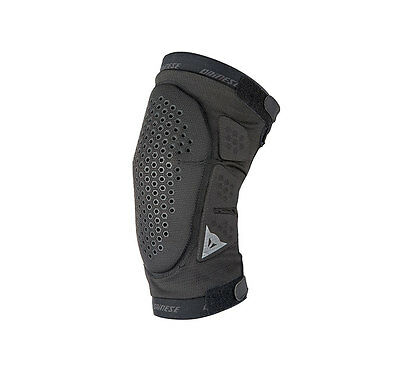 Dainese Trail Skins - Protective Knee Pads / Guards