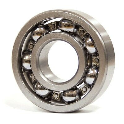 Motorroller Roulement 6201 12x32x10mm für Yiying Tommy 125 YY125T-19