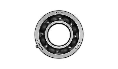 Crank Bearing Right Hand For Yamaha TZR 250 R 1993 (0250 CC)