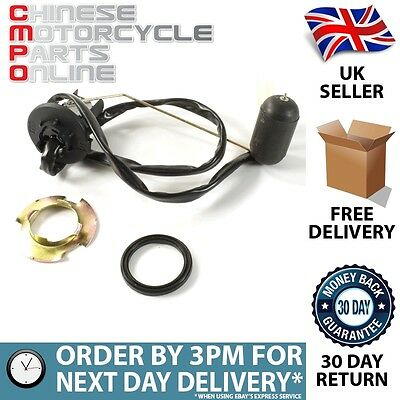 Scooter Fuel Level Sensor for Lifan LF125T-6