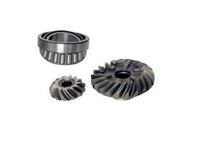 Pinion & Forward Gear Kit/Set for Mercruiser Alpha One Gen 2 Repl 43-878087A2