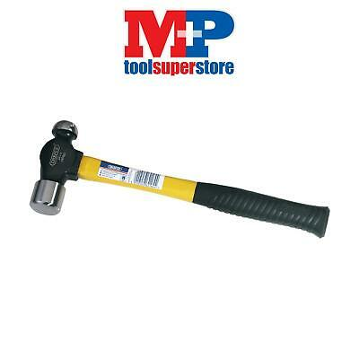 Draper 62164 Expert 900G (32oz) Fibreglass Shafted Ball Pein Hammer
