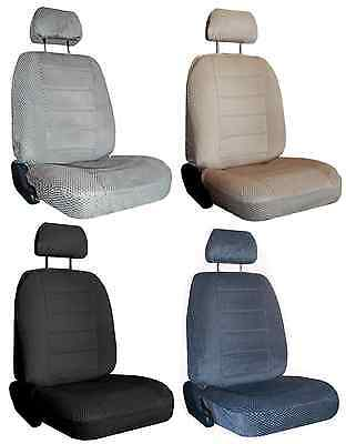 Fine For 2013 2015 Ford Escape 2 Durable Scottsdale Velour Fabric Unemploymentrelief Wooden Chair Designs For Living Room Unemploymentrelieforg