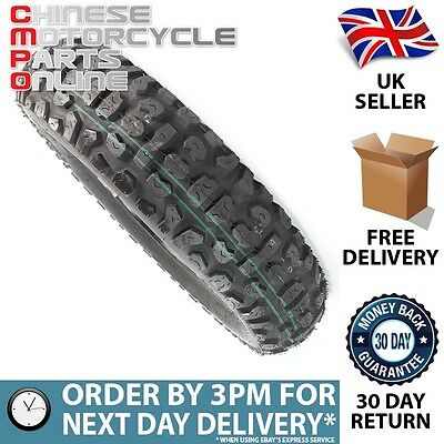 Motorcycle Tyre 130/90-15 P Tubeless