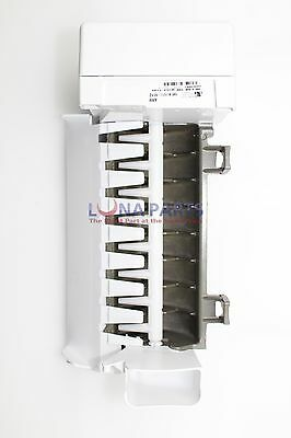 Genuine OEM Whirlpool W10277448 Icemaker Kit WPW10277448