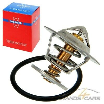 Original Wahler Thermostat Vw Golf 3 1H 1E 1.6-2.0 4 1J 1E 1.9+2.3