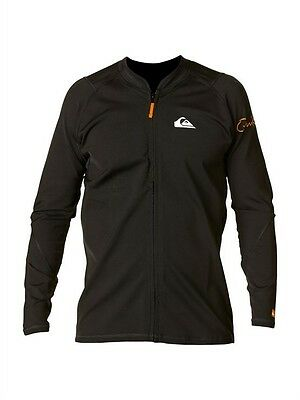 Quiksilver HYBRID SUP Long Sleeved Jacket S, XL new NWT mens wetsuit