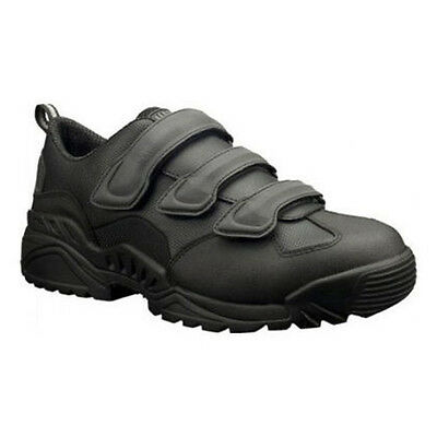 Magnum Cycle-Ops 3.1 Hi Performance Low Boots Trainers Mens Duty Shoes UK8-12