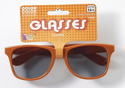 Jumbo Sunglasses - Glasses in Multiple Colors!